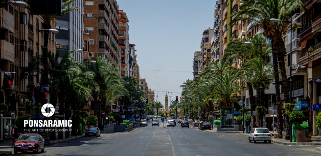 Alicante (Watermarked)