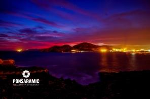 cartagena-night-watermarked