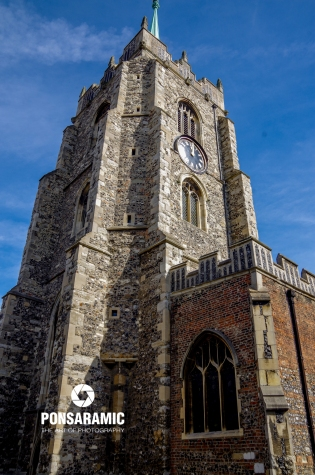chelmsford-cathedral-watermarked