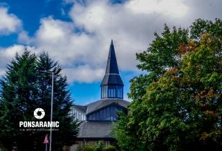 new-church-watermarked