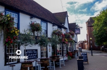 the-chequers-watermarked