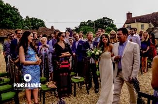 UK Sherbourne - Wedding (Watermarked)